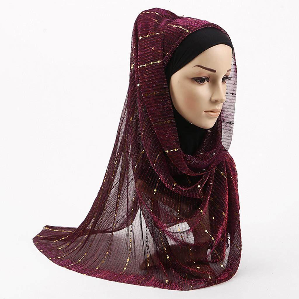Hồi giáo Hijab Đầu Trải Khăn Hồi Giáo Khăn Trùm Đầu Thổ Nhĩ Kỳ Hồi Giáo