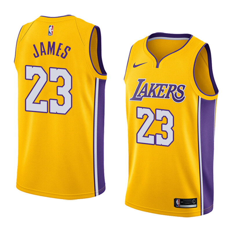 lebron james jersey 2018 Off 50% - www.bashhguidelines.org