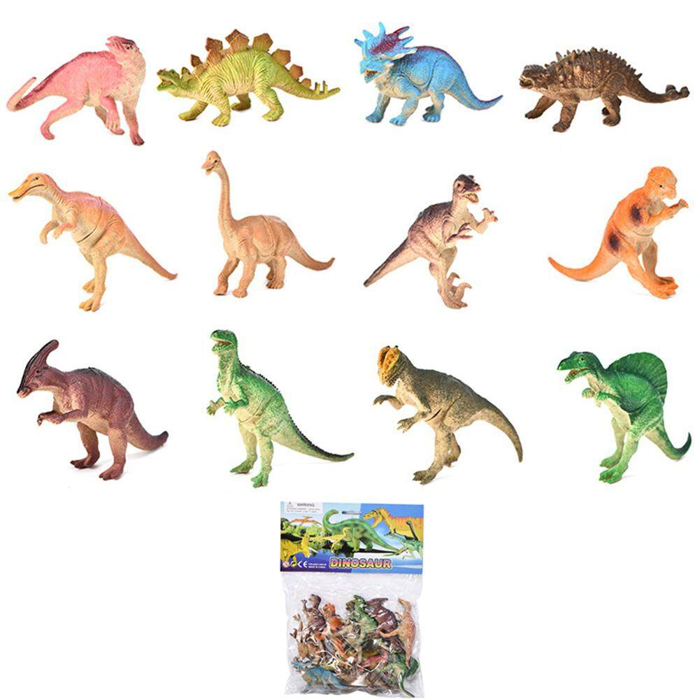 Learning & Education Straightforward Ant Farm Toy Maze Educational Nursery Live Feeding System Novelty Kids Toy Set Biology