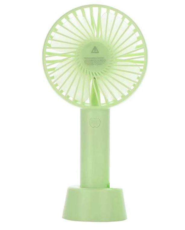 Cleaning Appliance Parts Usb Portable Mini Tower Fans Rotary Fans Leafless Table Fans Cooling Air Conditioners Purifiers Computers Notebooks