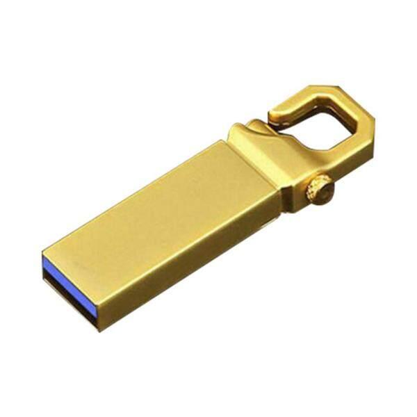 Giá Bomo Portable 1T 2T USB 3.0 Ổ Đĩa Flash Lưu Trữ Que Bộ Nhớ U Đĩa Cho Máy Tính Xách Tay