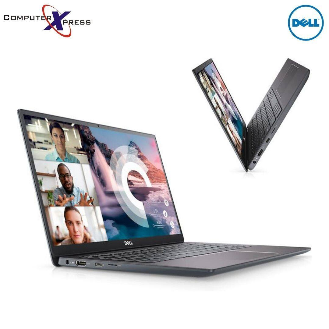 Dell Vostro V5391-i5108G-256-W10 13.3  Notebook (i5-10210U, 8GB, 256GB, Intel, W10P) 5391 Small Business Laptop Malaysia