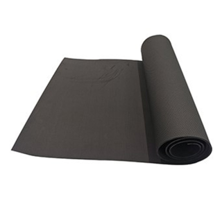 5 Màu 4Mm Thể Dục Thể Thao Yoga Tập Thể Dục Chống Trượt Gấp EVA Pilates Cung Cấp Thảm Yoga Sàn Chống Trượt thumbnail