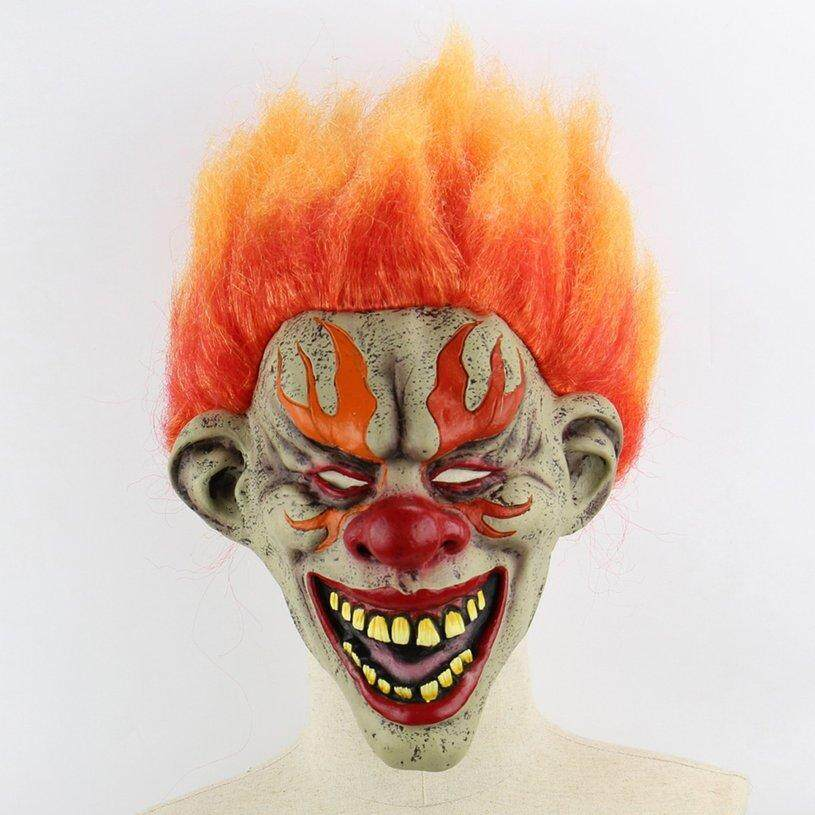 f63dcfcc278 xinlastore Philippines - xinlastore Costume Wigs & Masks for sale ...