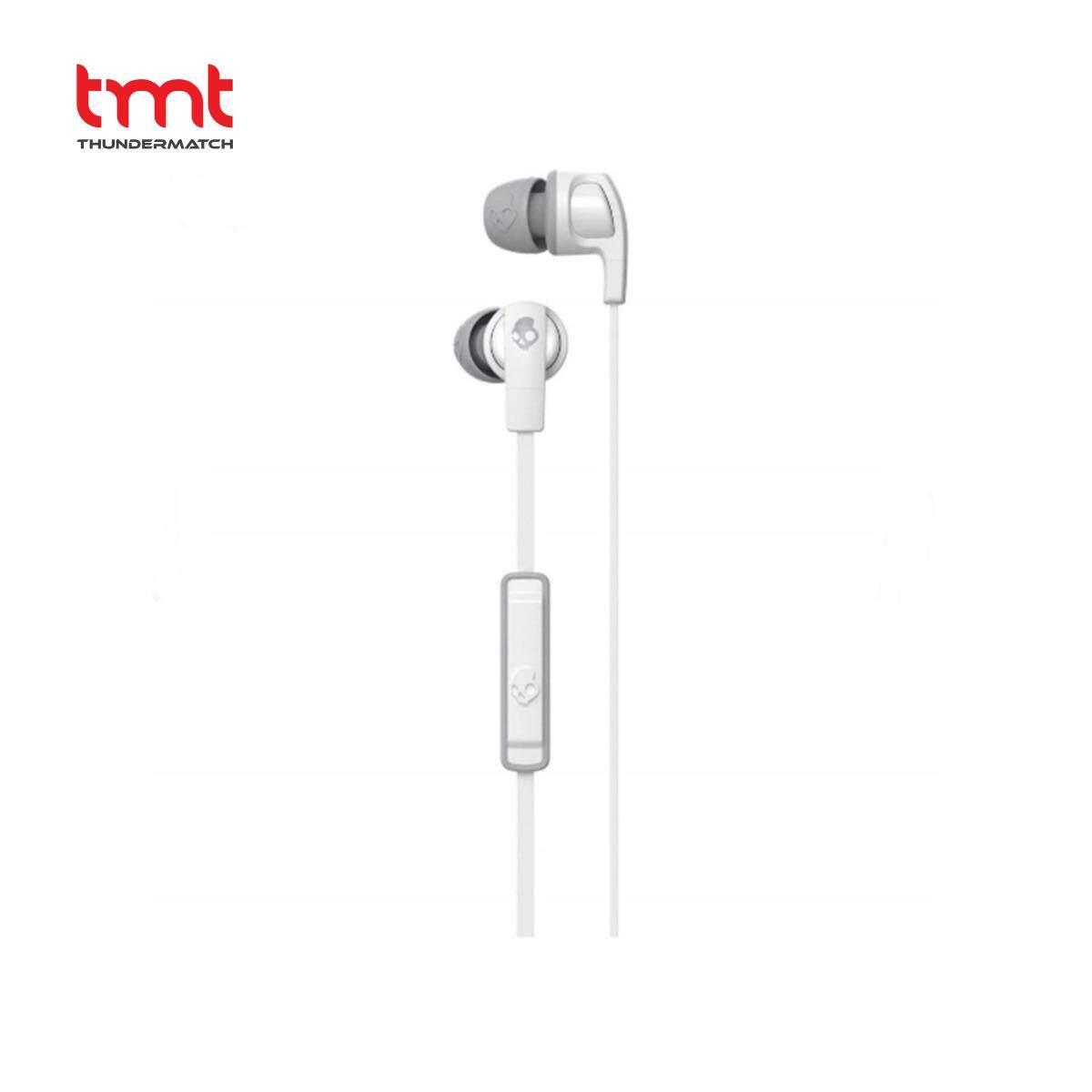 42bc362ee Skullcandy Headphones   Headsets - In-Ear Headphones price in ...