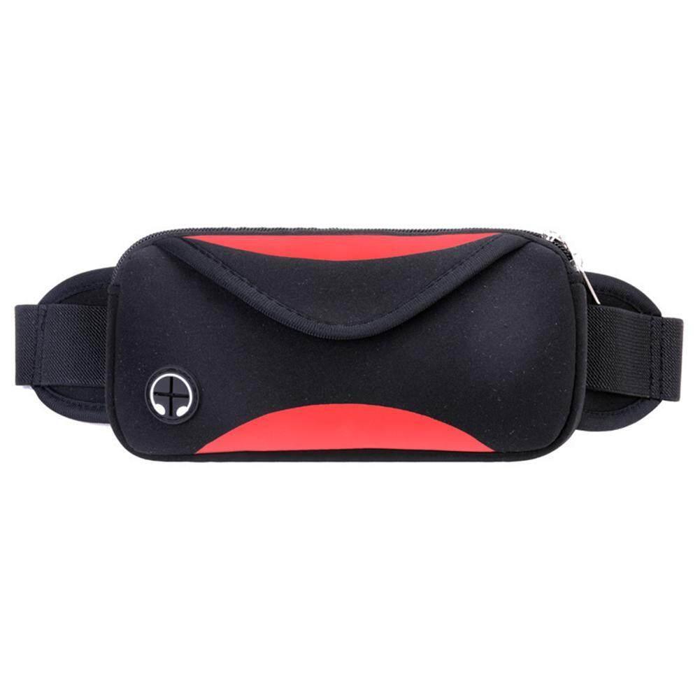 Best Seller Waist Bag For Plus Size Phone Holder Case Fitness Gym Bag Cycling Running Hiking Bag Chest Pack Shoulder Long Bag Relojes Y Joyas