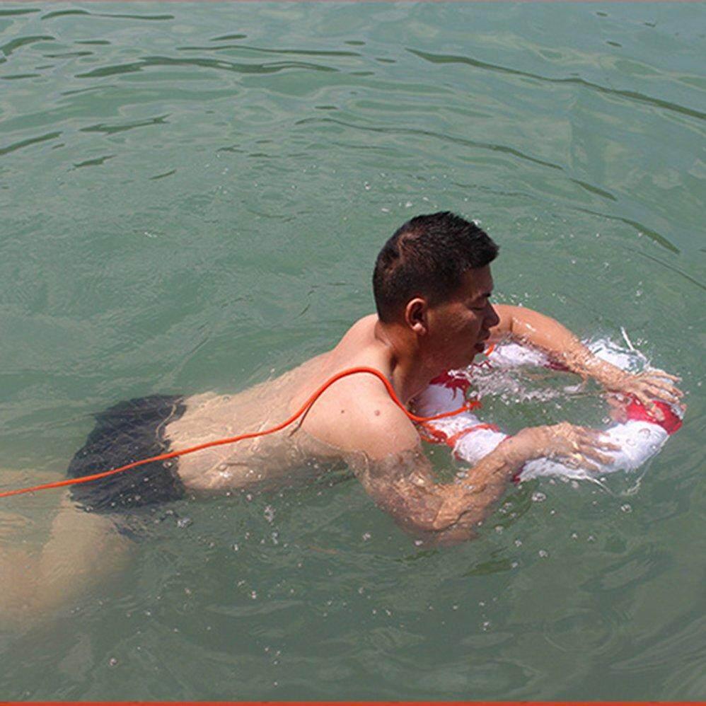 CKT Kids Cho Bé Con Bơi bể Nước Thể Thao Bơi Phao Bơm Hơi Vòng Nhẫn 11