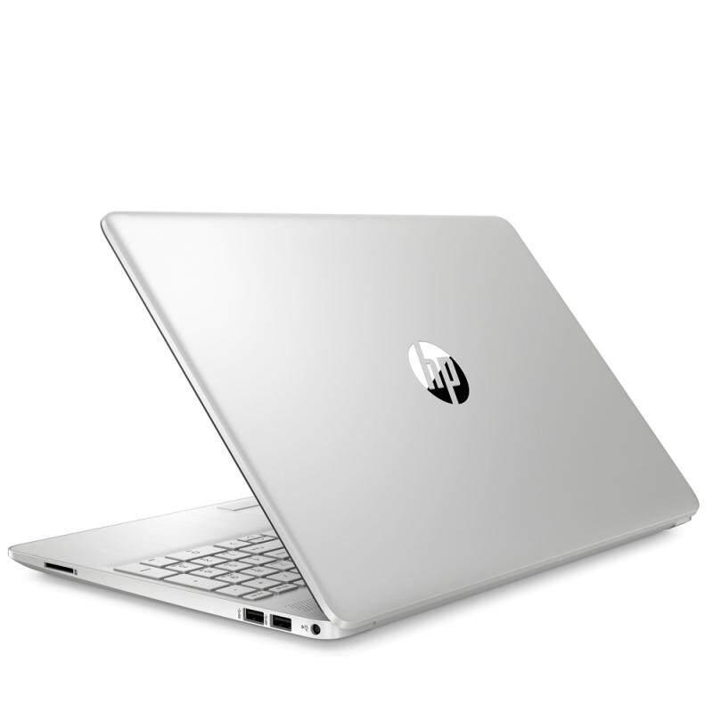 HP 14s-cf2000TX/cf2002TX Notebook [i5-10210U, 4GB, 512GB, Radeon 530 2GB, W10H] Malaysia