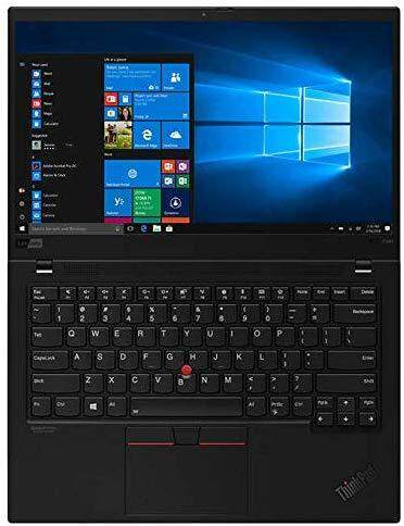 Lenovo ThinkPad X1 Carbon 7th Generation Ultrabook: Core i7-8565U, 16GB RAM, 512GB SSD, 14  FHD Touchscreen Display, Backlit Keyboard Malaysia
