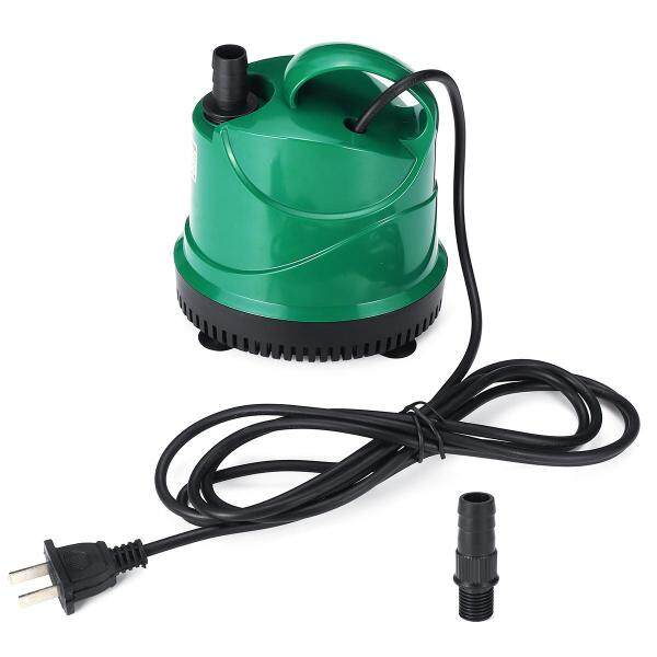 Máy bơm nước chìm 1000-3500L/H dùng để đặt trong hồ nước bể cá đài phun nước - INTL