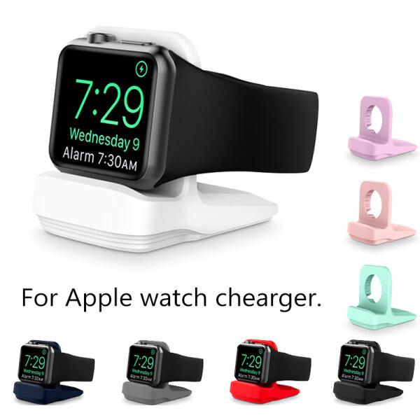Sạc Đồng Hồ Apple Di Động Cho Đồng Hồ Apple Đồng Hồ 38Mm 40Mm 1 2 3 Apple, 42Mm 44Mm 4 5 6 SE