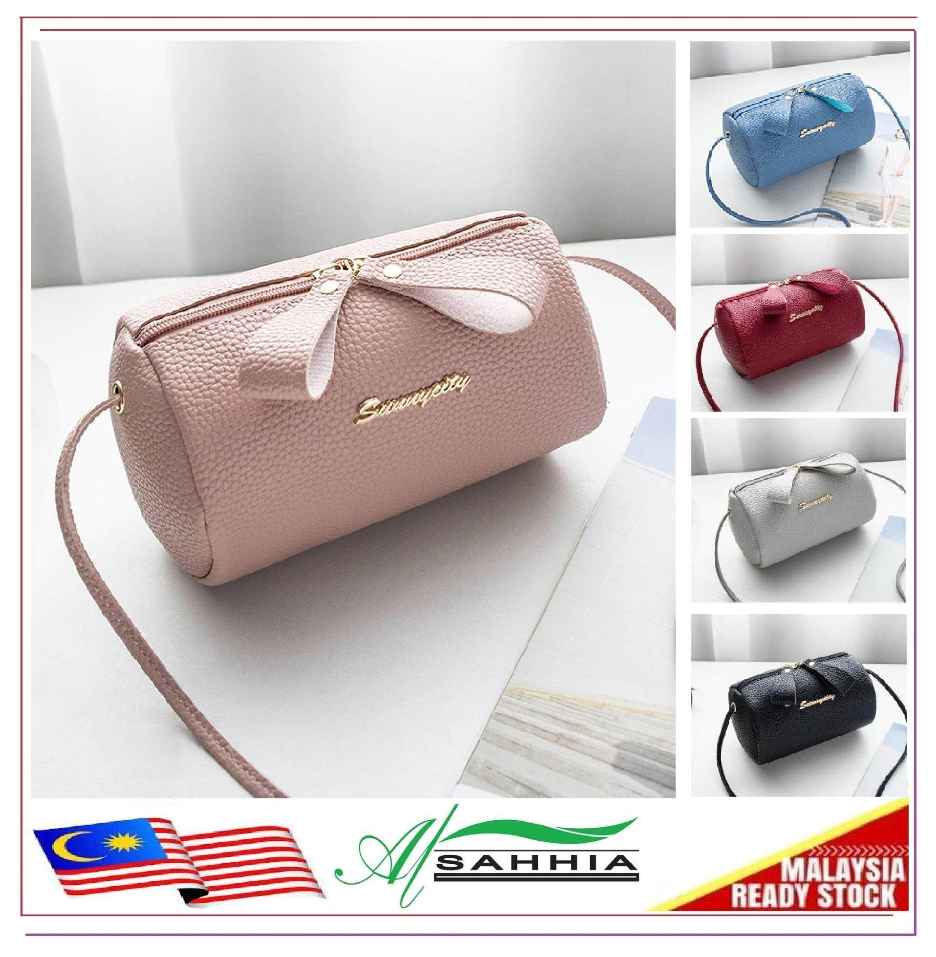 f31a88056c81 Latest Women s Bags Only on Lazada Malaysia!