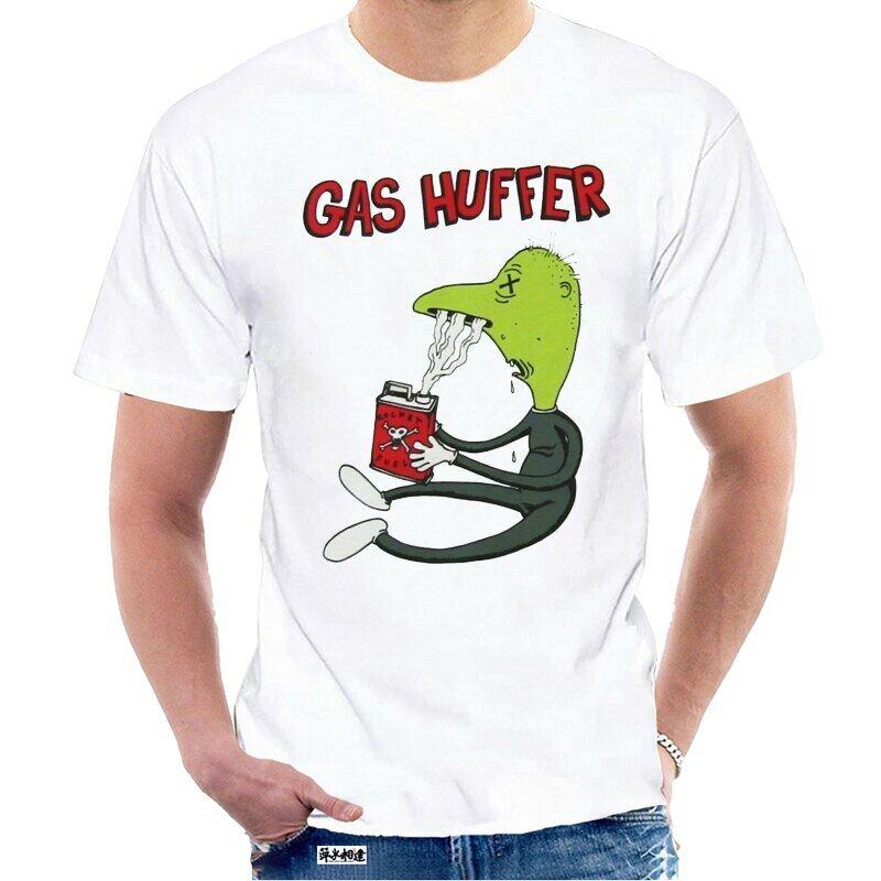 New shirt gildan DEEE-LITE t shirt 44.137 Dee Light