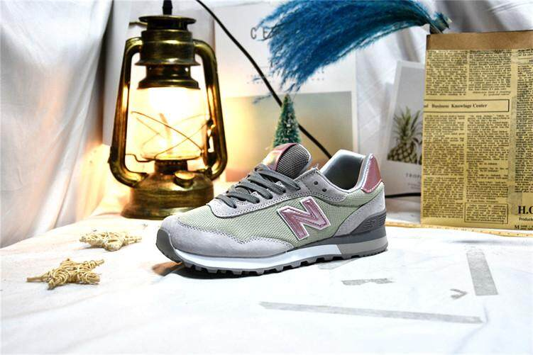 New Balance 515 Resmi Sneakers Wanita EU  36 Olahraga 5f327300b8