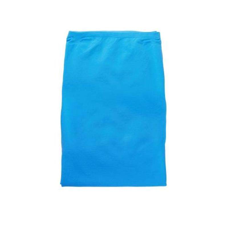 Blue Air air purifier Blue Pure 411 fabric pre-filter blue 100944 Singapore
