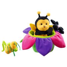 Beleduc Bina Bee and Friends