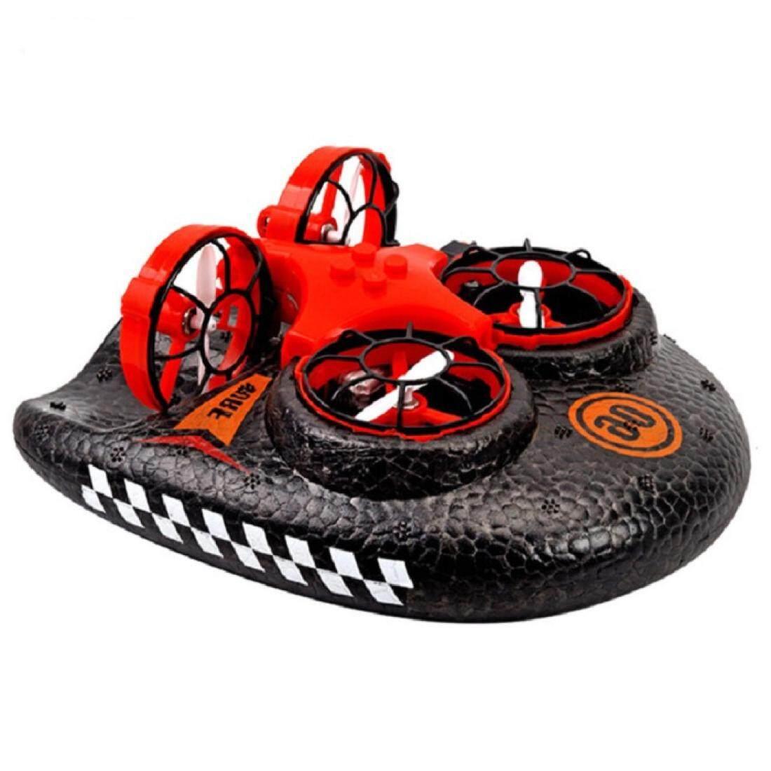 JJR/C Mini Drone, Điều Khiển Từ Xa Máy Bay