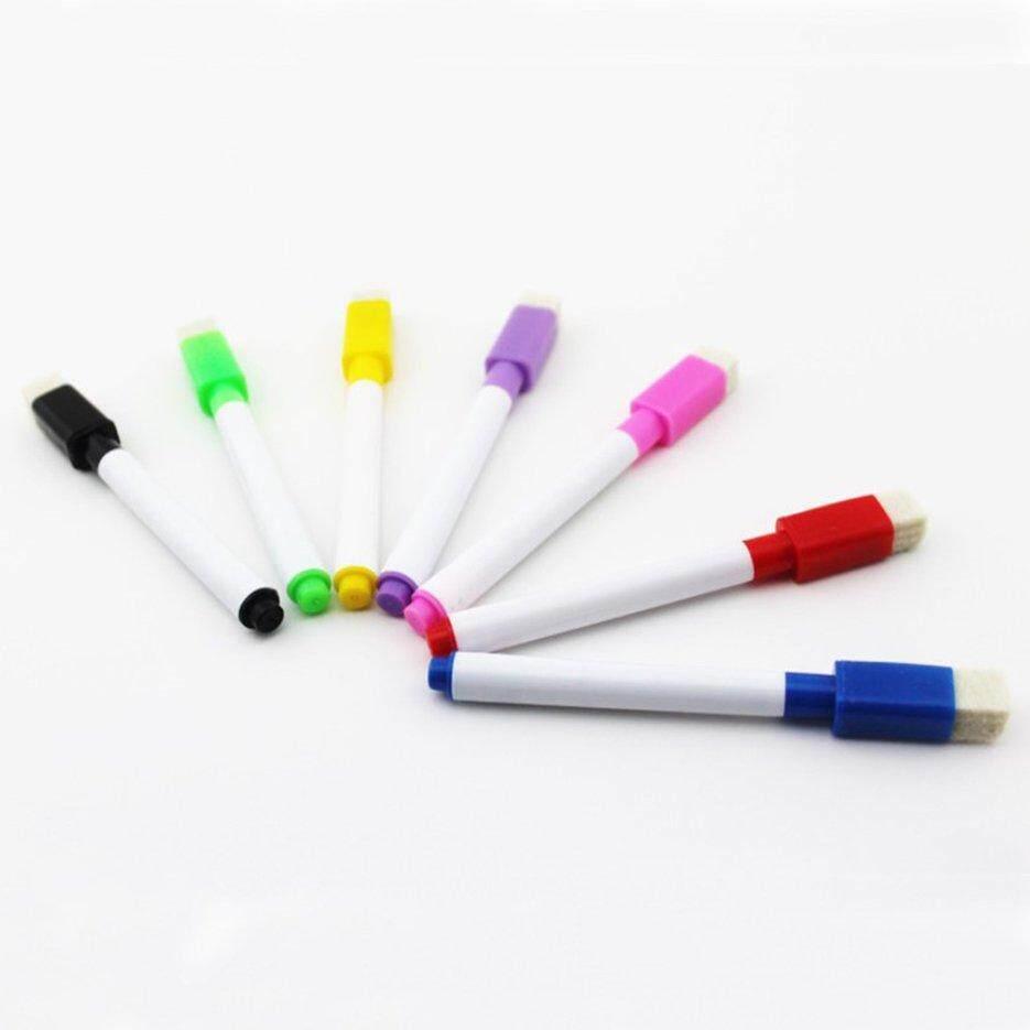Nóng Người Bán thân thiện với môi trường Xong Xóa Được bút viết bảng trắng