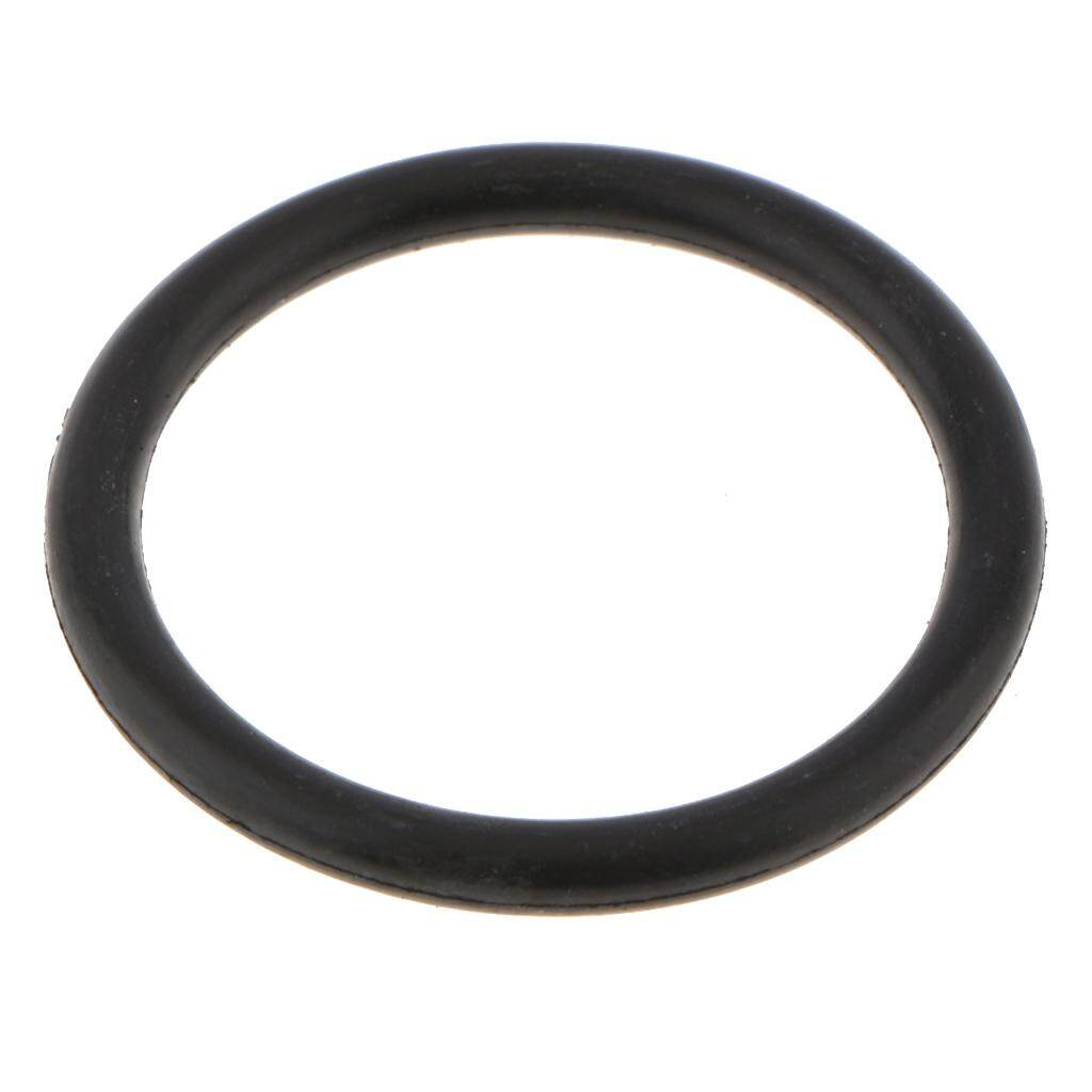 Miracle Shining Genuine OEM Rubber Distributor Gas Cap Oil Seal O-Ring for  Honda