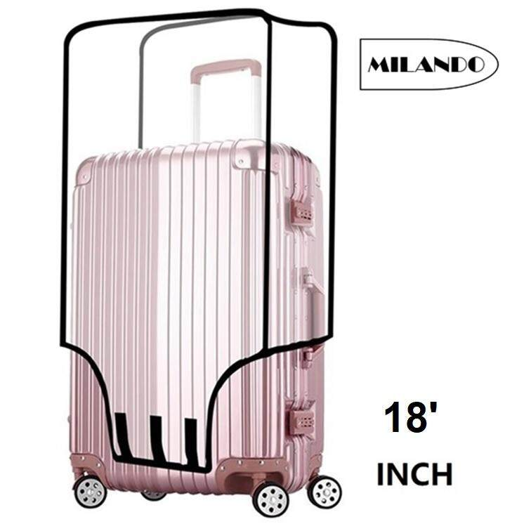 d6a49b7cbb Travel Luggage - Buy Travel Luggage at Best Price in Malaysia