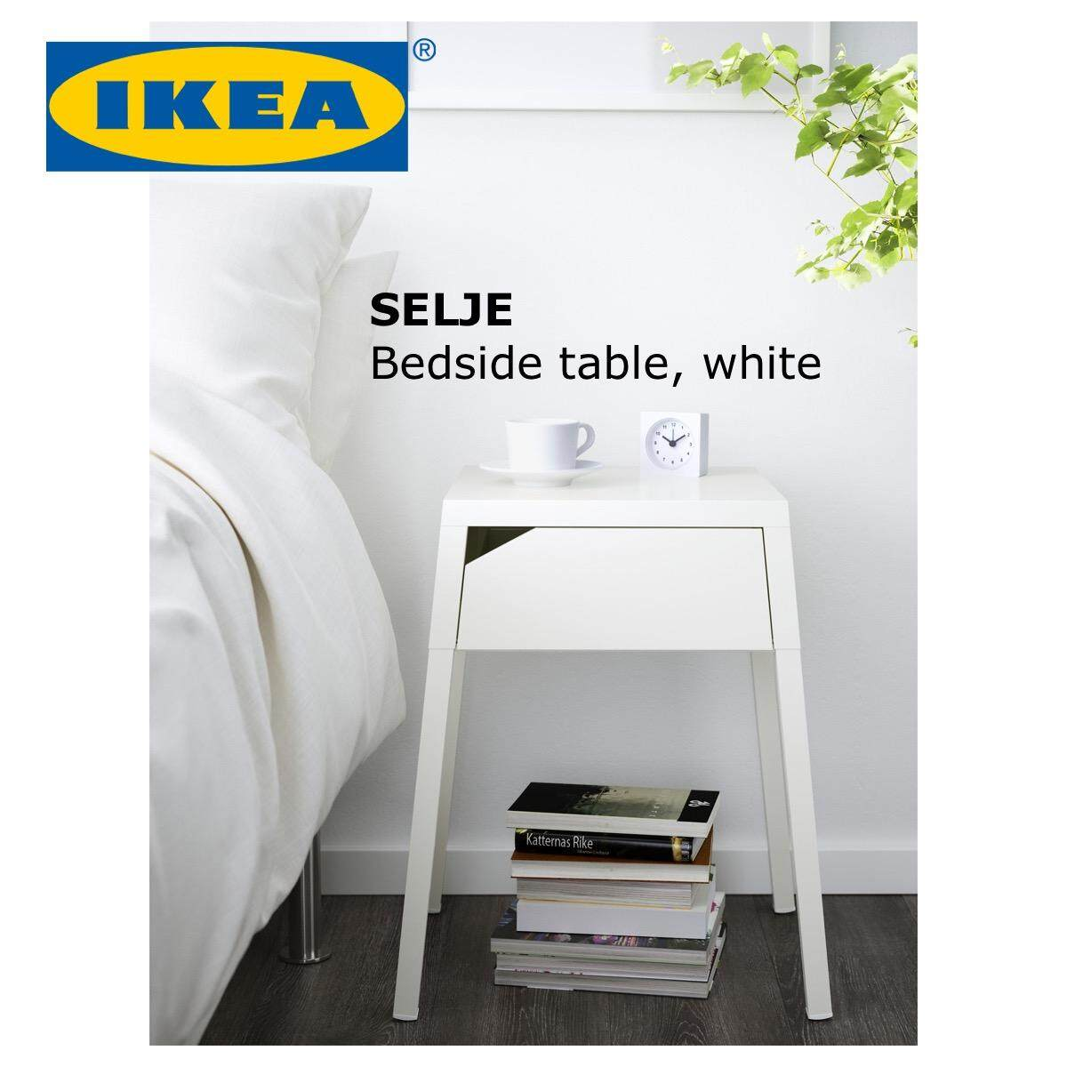 Ikea Home Bedside Tables Price In Malaysia Best Ikea Home Bedside