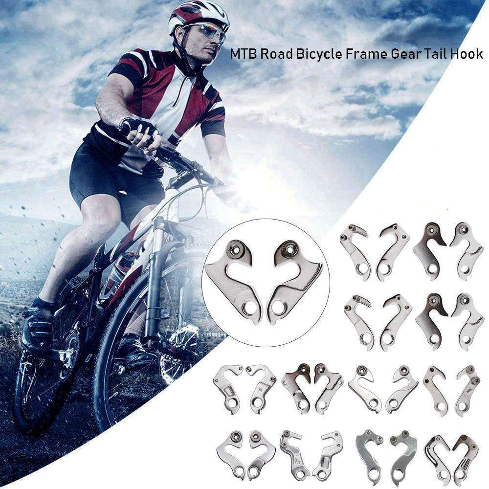 Tools Hook Parts Frame Gear Tail Racing Cycling Mountain Rear Derailleur Hanger