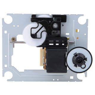 16 Pin Chasoee SF-P101N Laser Tip 16 Pin Tốc Độ Thấp Đơn Kênh CD Player Completer Cơ Chế thumbnail