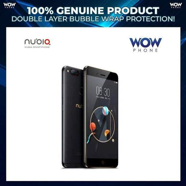 nubia - Buy nubia at Best Price in Malaysia   www lazada com my