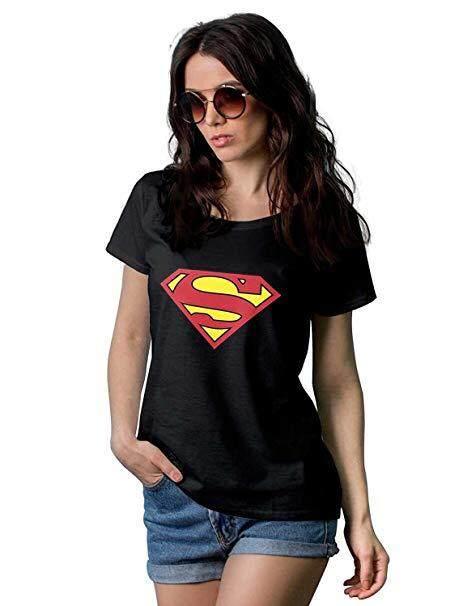 1133e556fbd Women s T-Shirts   Tops - T-Shirts - Buy Women s T-Shirts   Tops - T ...