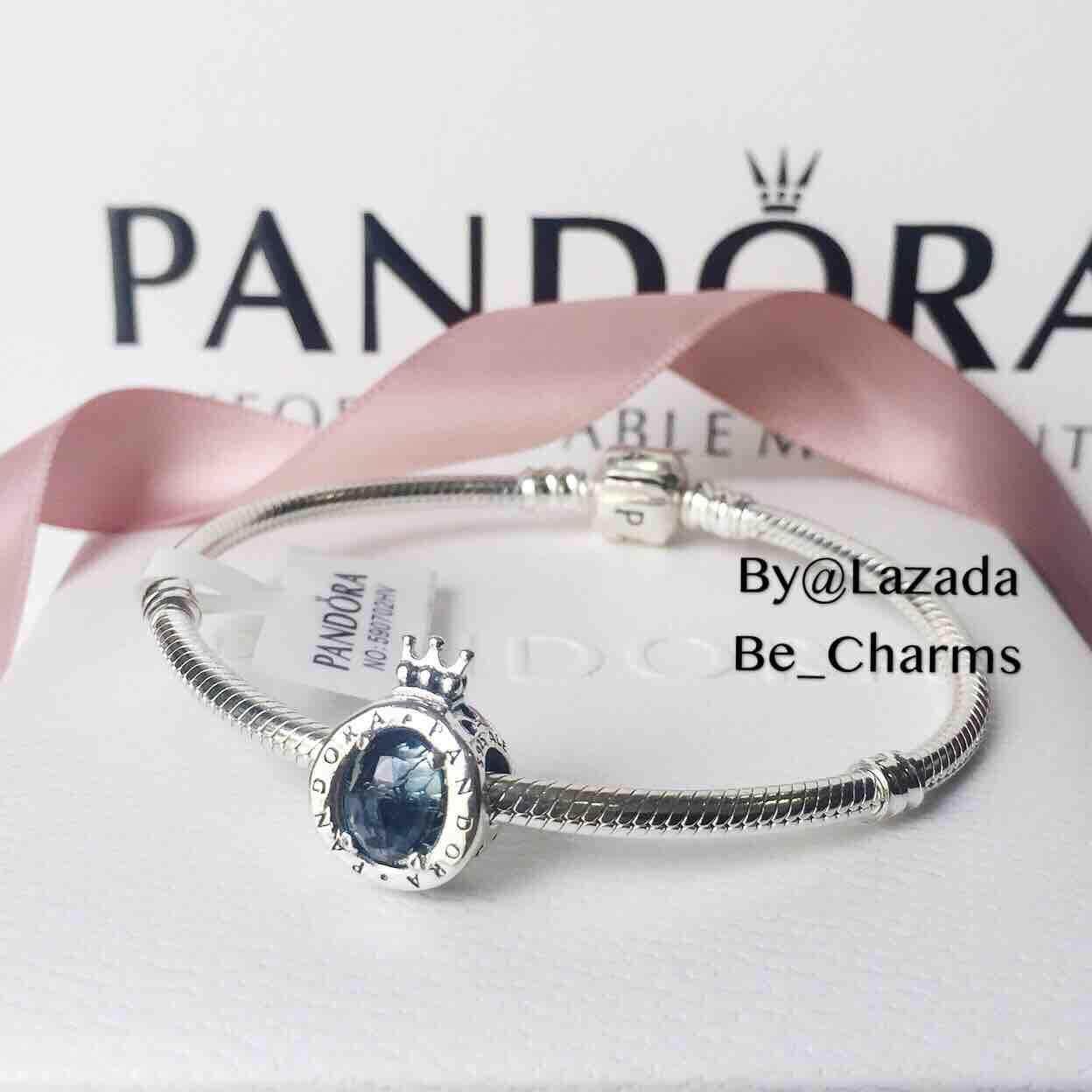 pandora jewellery online malaysia