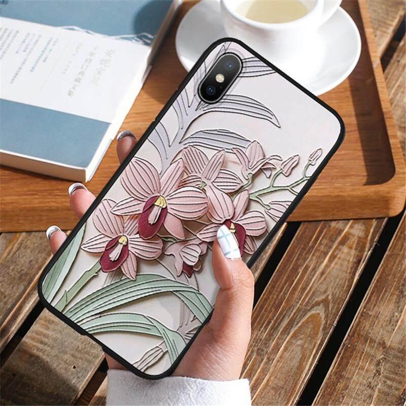 Untuk Huawei P20 P30 P10 P8 P9 Lite Y5 Y6 Y7 Pro PRIME Y9 2018 2017 P Smart 2019 Mate kehormatan V10 V20 Lihat 10 20 9 7 Bermain 8X 10i 20i 6A 7A Nova 3i 4 4E 3 2i 2 Lite OPPO F5 Case Penutup Belakang