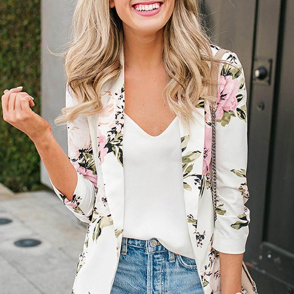 536c4319a Buy Exotic Women Jackets