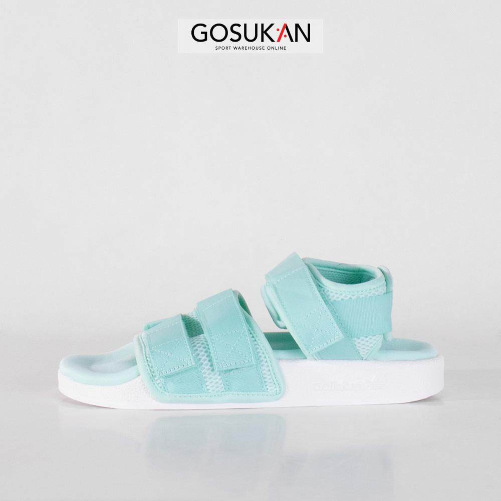 64c1264b99b Adidas Sports   Outdoors - Shoes   Clothing price in Malaysia - Best ...