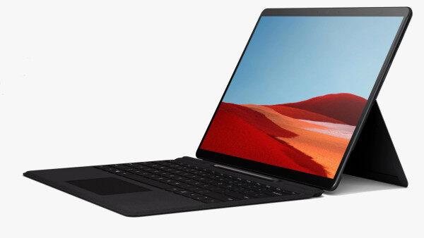 Microsoft Surface Pro X (NEW) Malaysia