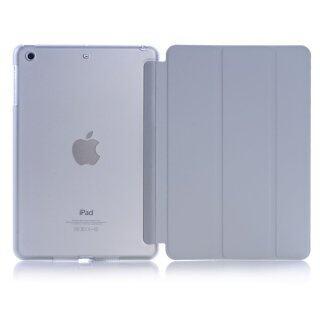 Ốp Thông Minh Welink Siêu Mỏng Bao Da PU Dành Cho iPad Mini 1 2 3 Mini 4 5iPad Air 1 Air 2 Ipad Air 2017 2018 Inch Phiên Bản Mới 9.7 Phát Hành 2016 Ipad Pro 9.7 Inch Ipad Pro 10.2 10.5 thumbnail