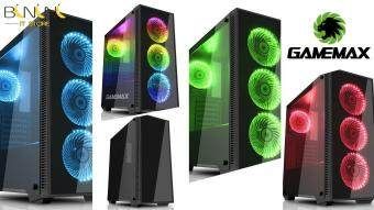 GAMING PC INTEL CORE i7-8700K 12M UP TO 4.7GHZ, MSI RTX 2080 8GB DDR6 , 8GB DDR4 2666MHZ, 240GB SSD, CORSAIR TX750M 750WATT
