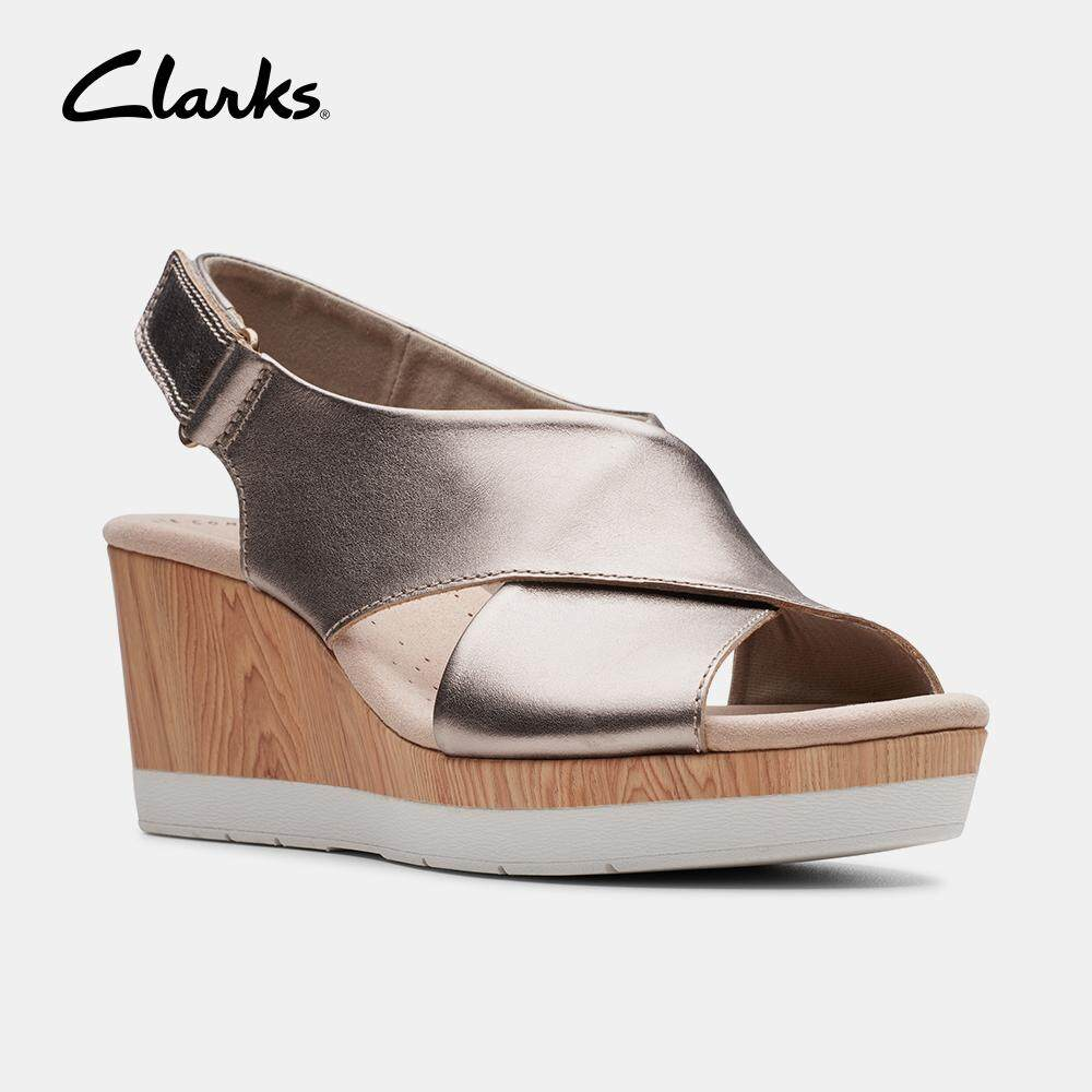 fc9d4c35f79 Clarks - Buy Clarks at Best Price in Malaysia