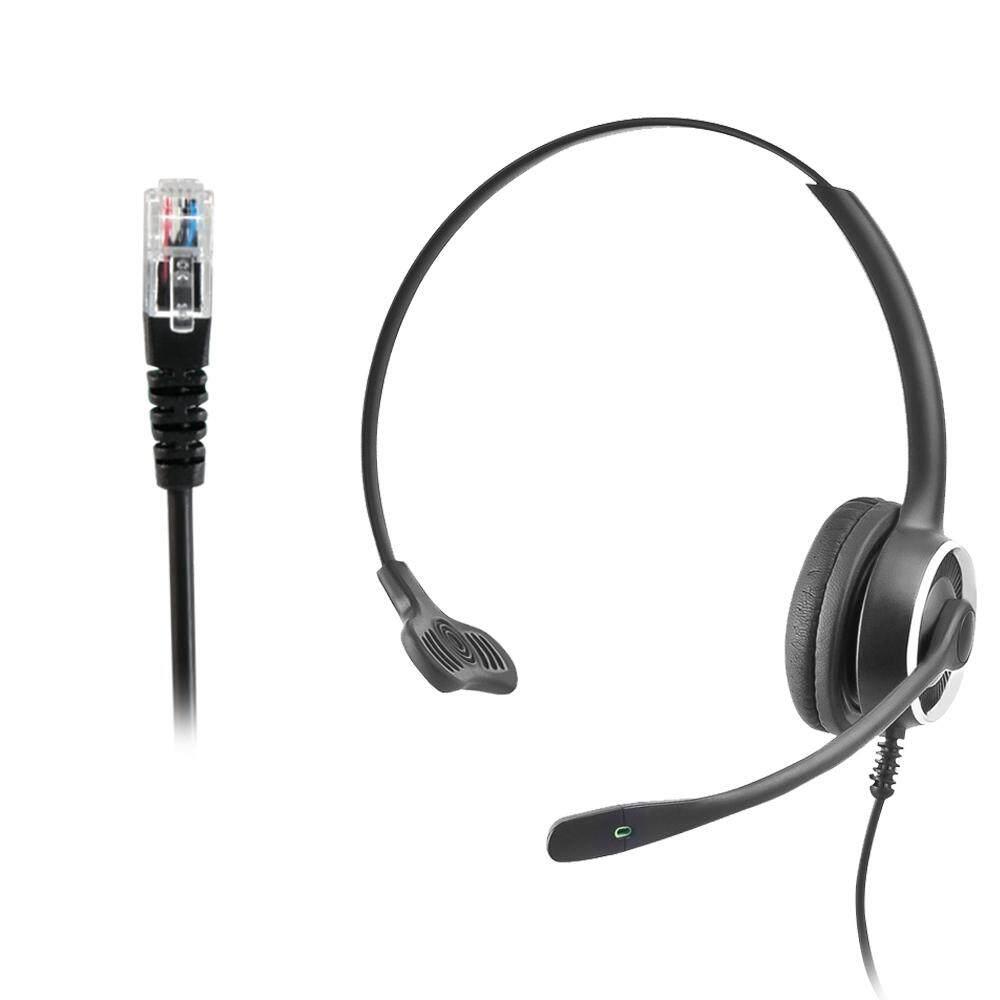 Earphones for sale - Bluetooth Earphones price, brands