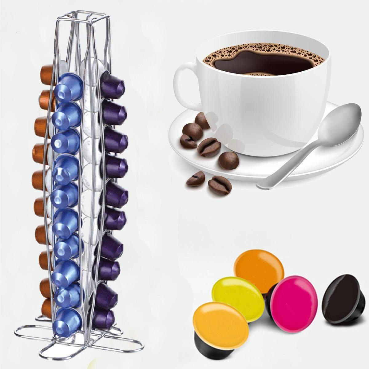 da15c853173 Latest No Brand Coffee Making Accessories Products | Enjoy Huge ...