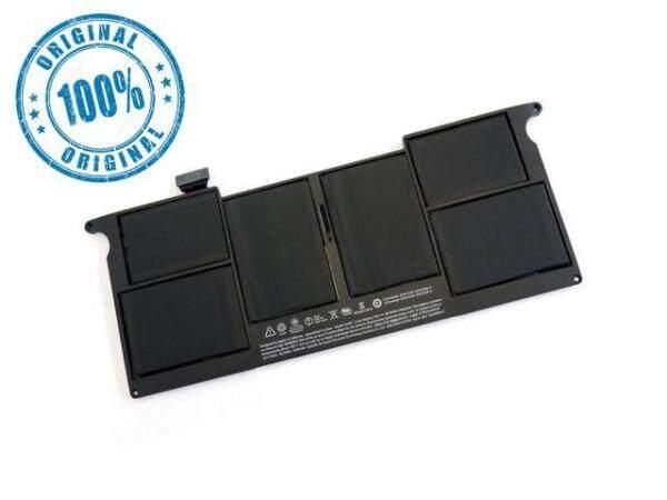 A1406 A1465 Battery Apple Macbook Air 11 A1370 020-7376-A BH302LL/A MC965LL/A