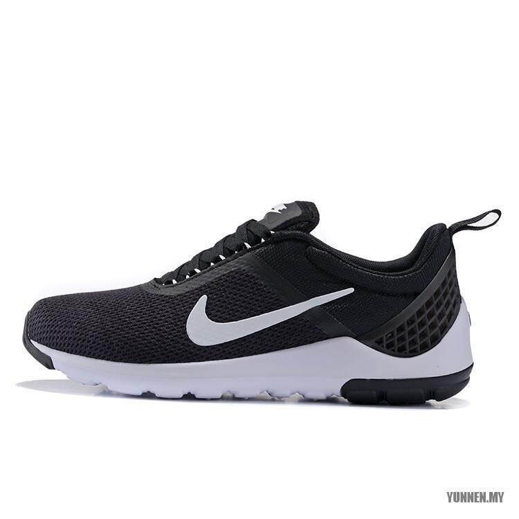 12e6b789fc123 2018 Nike Roshe LUARRESTOA 2 ESSENTIAL for Women Running shoes size 36-40