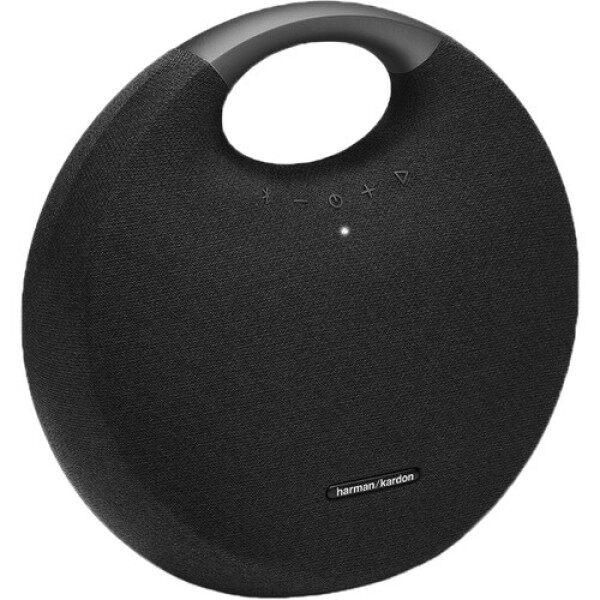 Harman Kardon ONYX Studio 6 Portable Bluetooth Speaker - [Black] Singapore