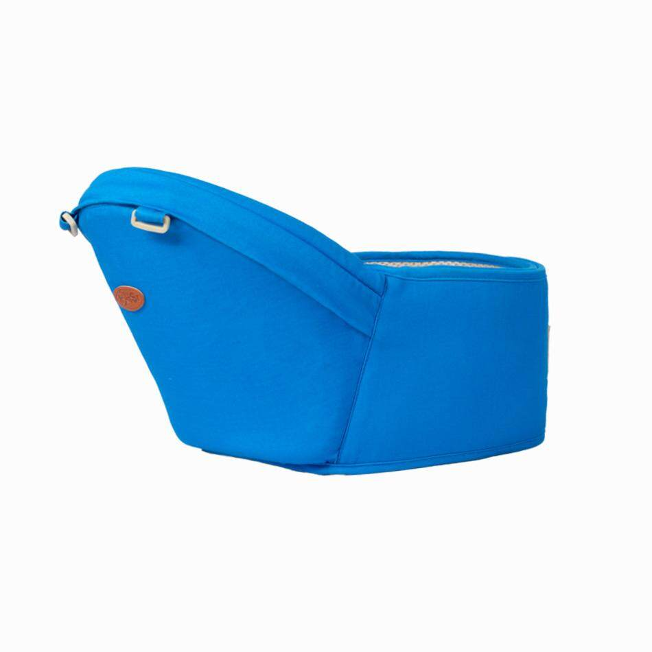 Colatree Philippines Colatree Soft Carriers For Sale Prices
