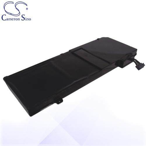 CameronSino Battery for Apple MacBook Pro 13 A1278 2009 Version / MB990J/A Battery L-AM1322NB