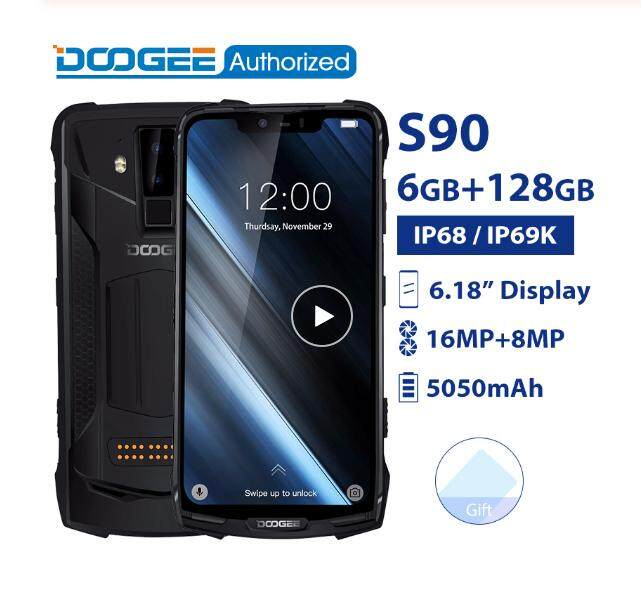 DOOGEE Mobiles & Tablets - Mobiles price in Malaysia - Best DOOGEE