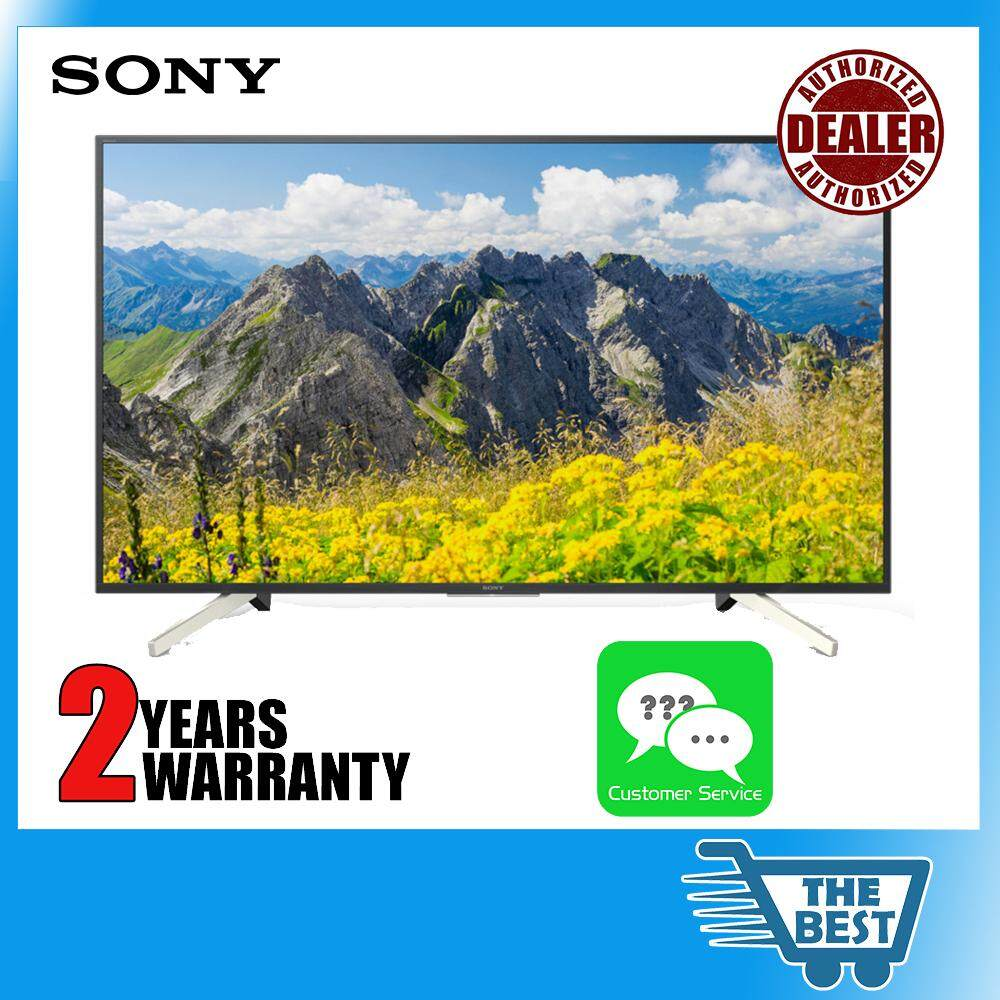 Sony Tv Audio Video Gaming Gadgets Televisions Price In