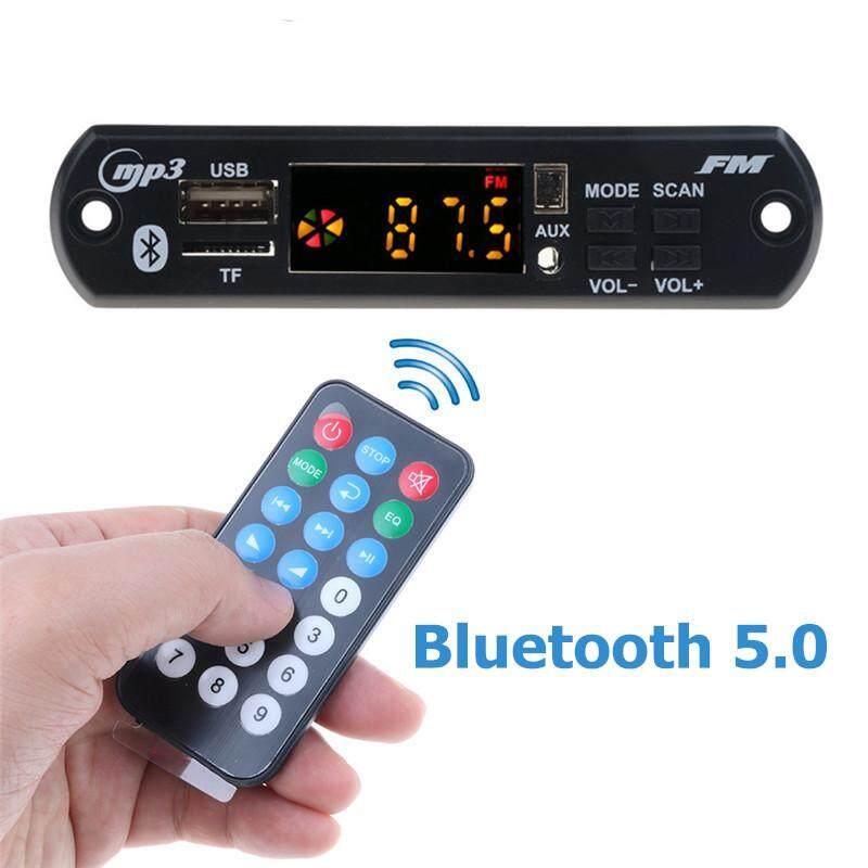 Latest KEBETEME MP3/MP4 Products | Enjoy Huge Discounts | Lazada SG