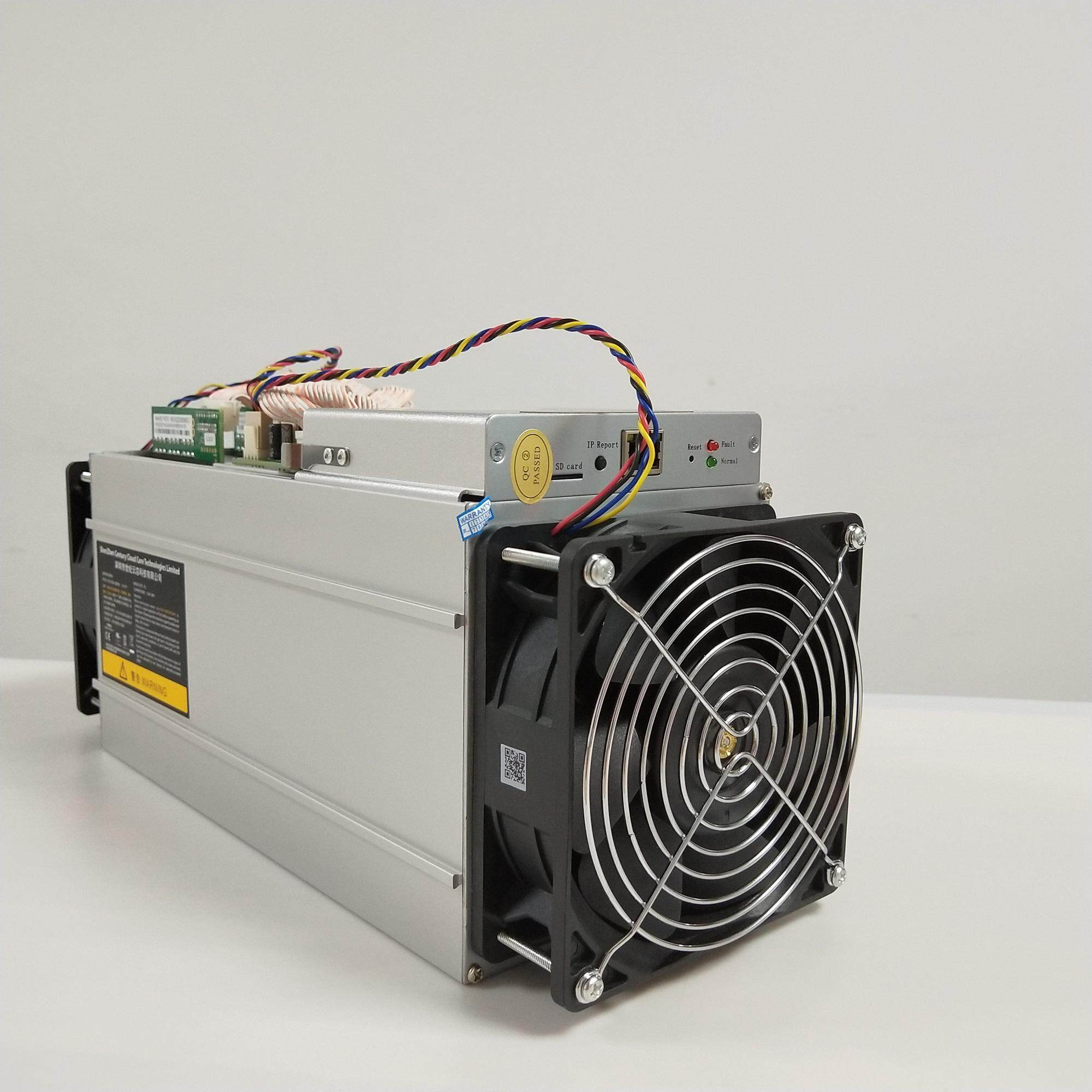 Brand New ASIC Bitcoin Miner BITMAIN Antminer S9J 14 5T 1330W without psu  better than WhatsMiner M3 Antminer S9i S9j T1 T2T S17