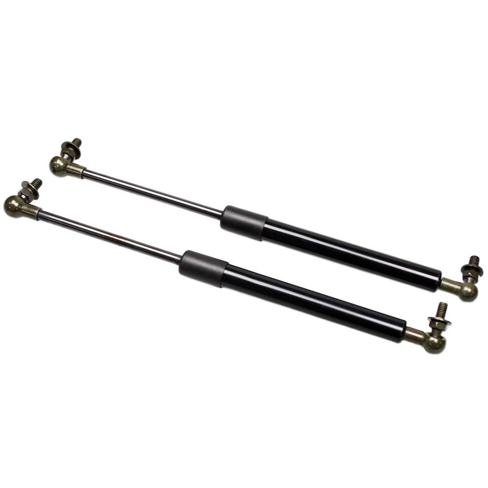 Rear Pair Strut Shock Absorbers Fit Lexus LS430 2001 2002 2003 2004 2005 2006