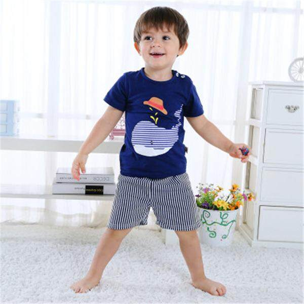 693e1c7b47d1 Clothing Set for Baby Boys for sale - Baby Boys Clothing Set online ...